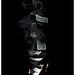 Smoke & Mirrors by Marcvs Nilsson