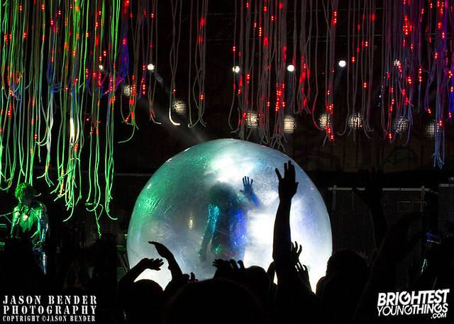 The Flaming Lips_11