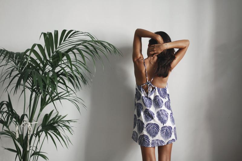 Vestido-palmeras-006