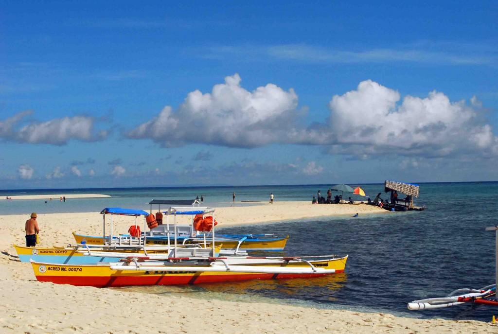 Hello Mindanao
