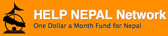 Help Nepal Network