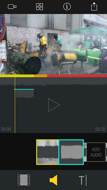 Camera Roll-5183