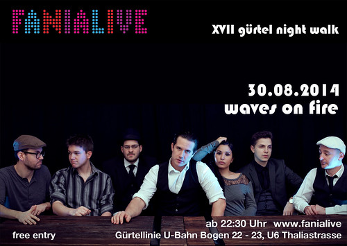 140823_Waves