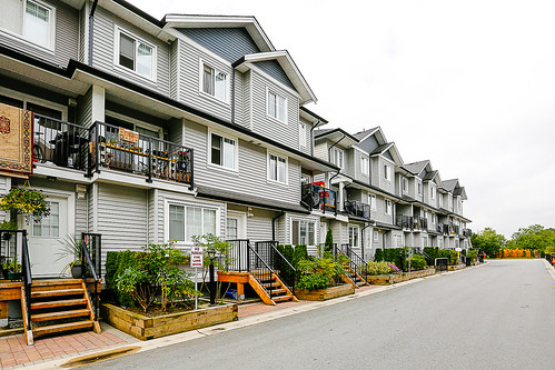 Storyboard of Unit 3 - 11255 132nd Street, Surrey