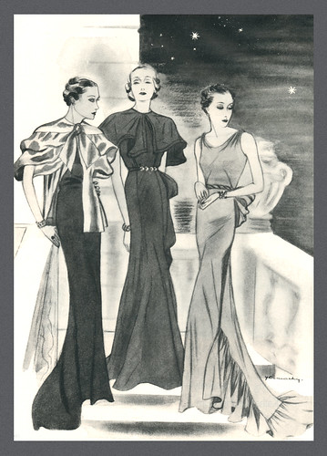 Illustration 1934