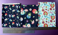 blue russian doll fabrics 1