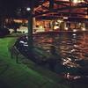 Night-swimming #ot #pool #piscina #treslagoas #ms #matogrossodosul