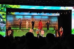 Soldier Show 2014 comes to Presidio of Monterey