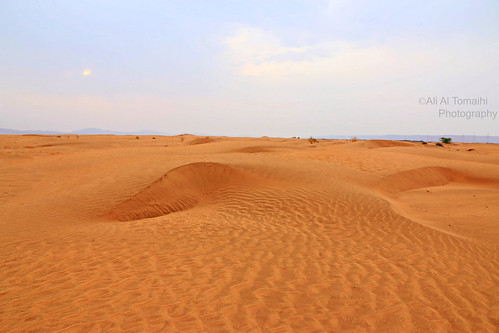 landscape sand desert dune saudi arabia jeddah 15mm makkah صحراء تل 70d رمال ƒ22 الشامية تلال عسفان شاميةالبشور