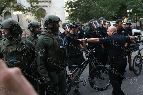Day of Rage-Denver,CO