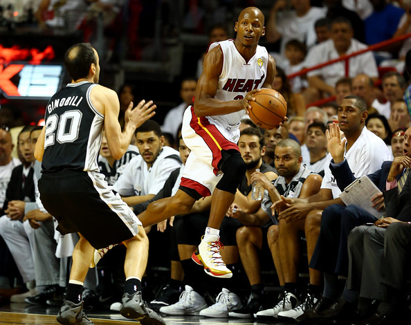 Ray-Allen-Miami-Heat-San-Antonio-Spurs-NBA-Finals-Game-3