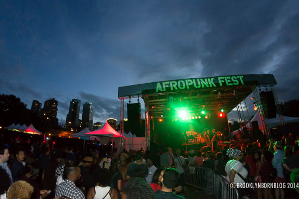 Afro Punk 2014 Day 1xP-2585