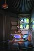 Disney's - Hollywood Studios - Star Tours Ride