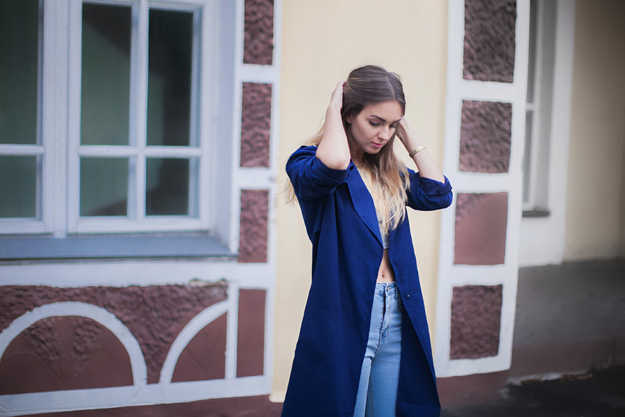 street-style-trench-coat-fashion-blogger
