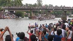 Kottayam boat race 2014 (video) # 2