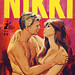 Stag Modern Novels SP29 - Stuart Friedman - Nikki