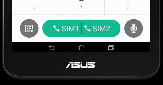 FonePad 7 Dual Sim giá trị đích thực - 31659
