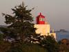 Amphitrite Lighthouse i9143