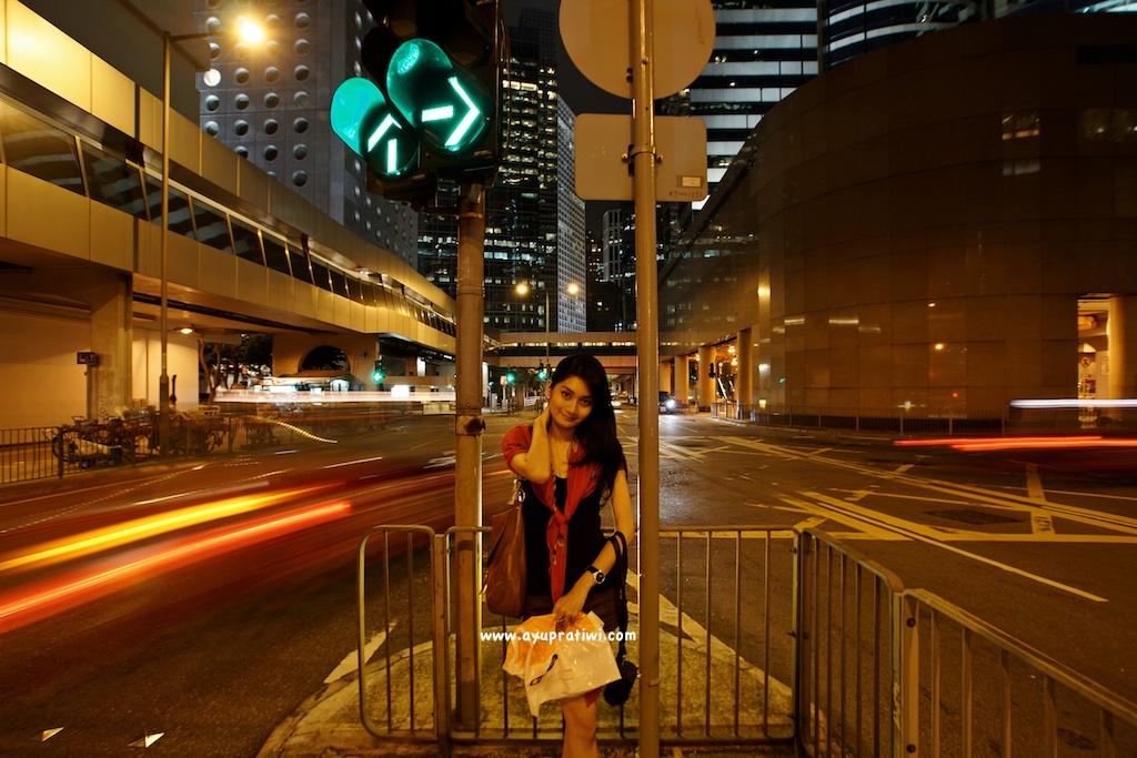 HK Trip 2012-13