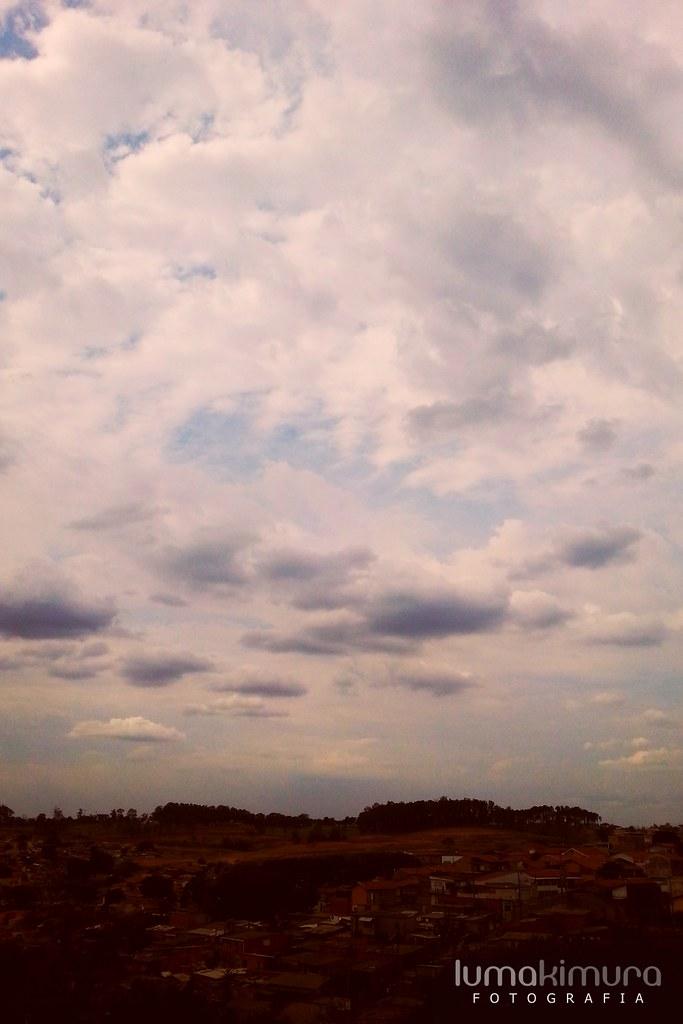 .sky.