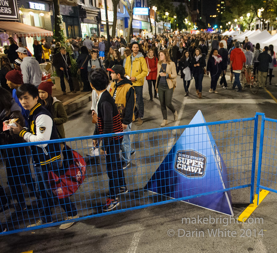 SuperCrawl - Sep 2014 - Hamilton 1238