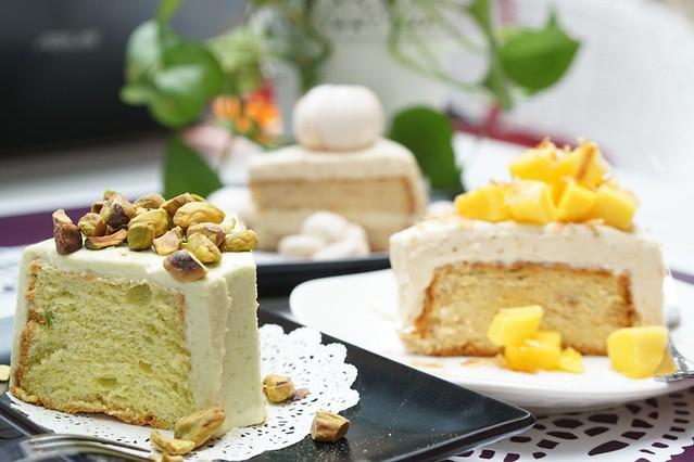 mangosteen cake, cempedak cake, avocado - swich cafe publika-006