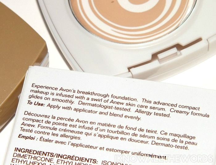 avon anew age transforming 2-in-1 compact foundation  (5)