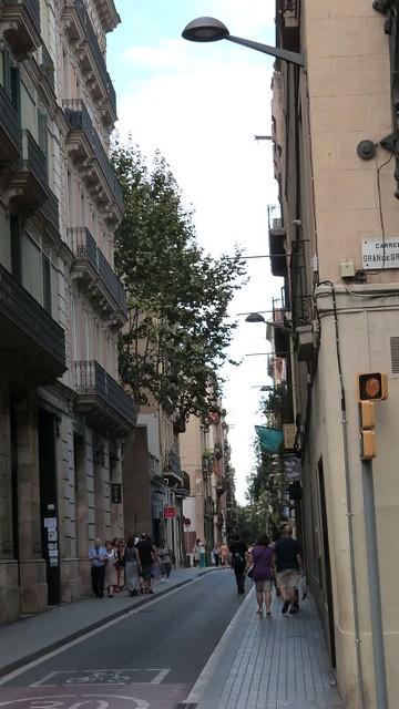 Barcelona235