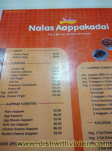 India66-Nalas1