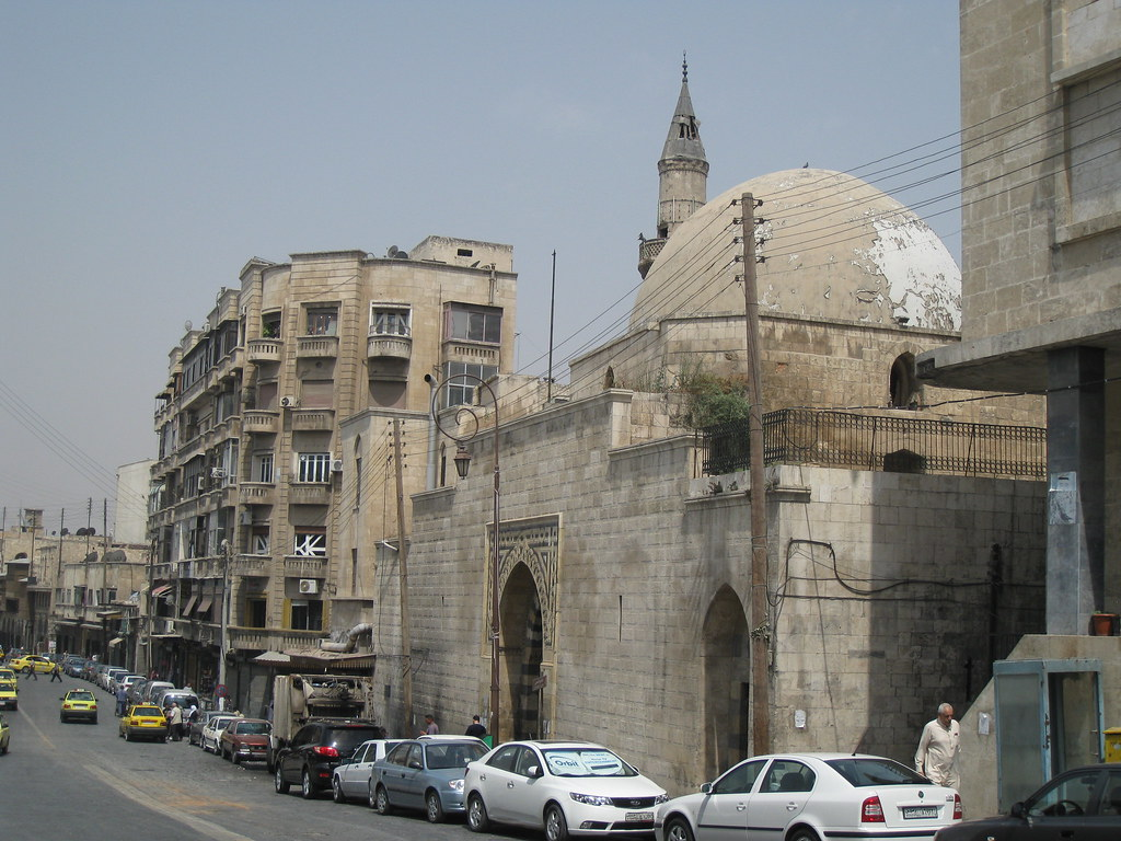 Syyria 195