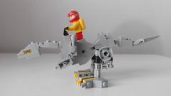 NCS Raptor-Bot 3000 (2)
