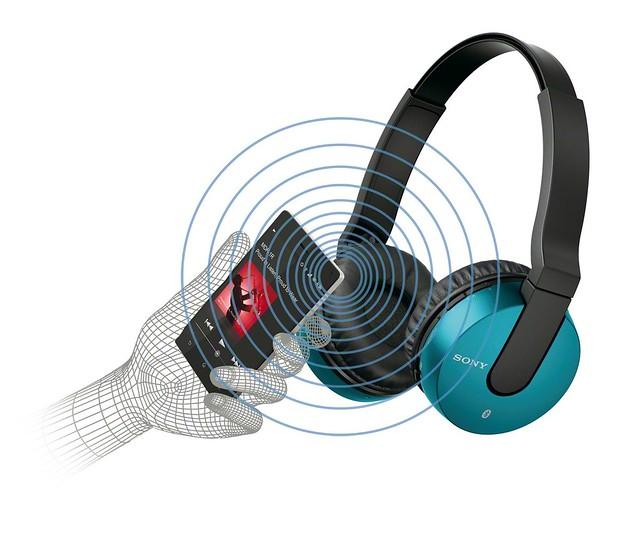 15125823421 37c3ed4c6c z Zvuk inovativnosti kompanije Sony na IFA sajmu 2014