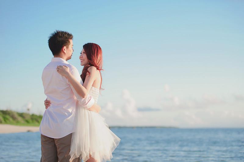 日本婚紗,沖繩婚紗,石垣島婚紗,海外婚紗,沖繩海外婚紗,婚攝小寶,婚攝小勇,Myparty,愛情符號,DSC_0002
