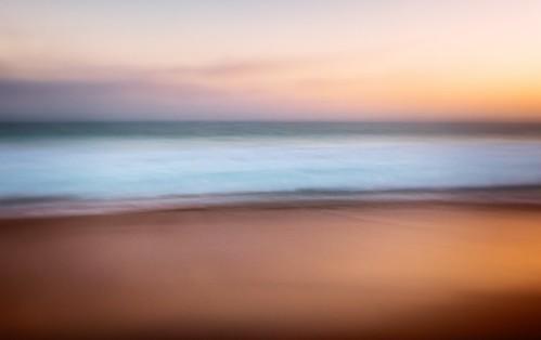 7 newport street sunrise beach