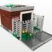 Sewage Pumping Station