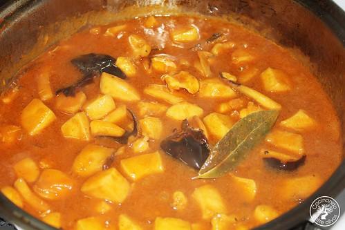 Jibia en salsa www.cocinandoentreolivos.com (21)