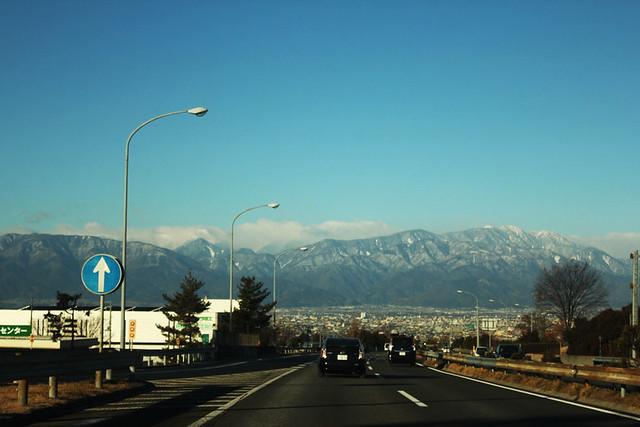 2014-01-19_00008_入笠山