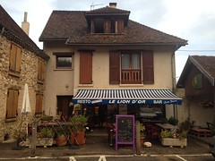 Photo Cornillon-en-Trièves