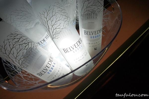 belvedere (8)