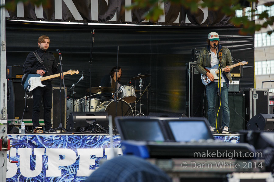 SuperCrawl - Sep 2014 - Hamilton 434
