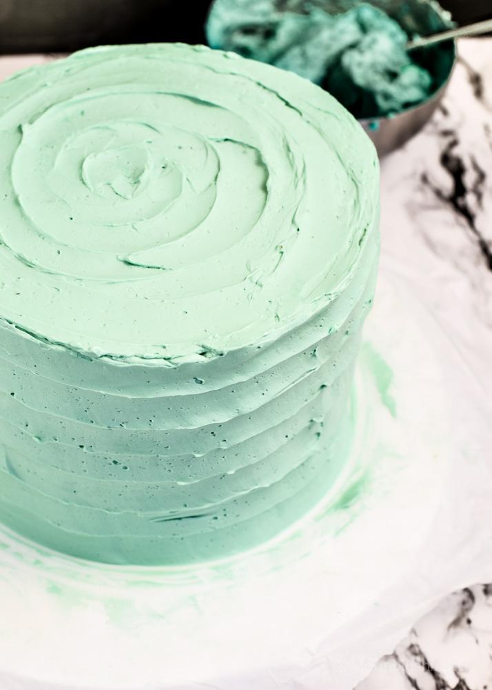 bird cake (6 of 1)