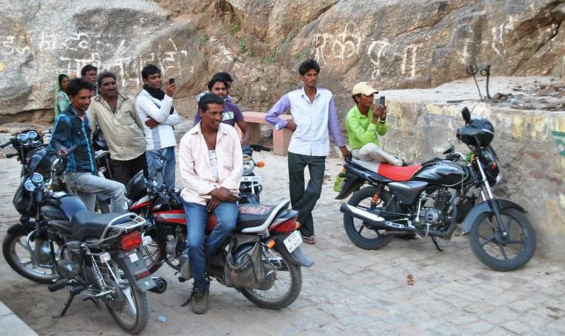 212 Alrededores de Pushkar (16)