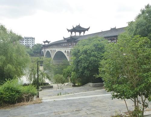 Jiangxi-Wuyuan (16)