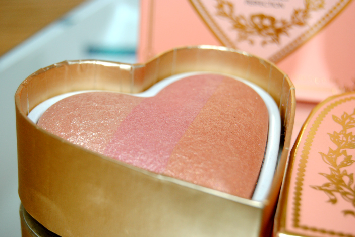 Too Faced -Sweethearts (5)