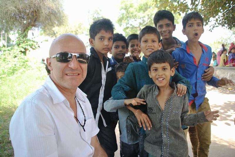 499 Ultimos dias en Pushkar  (150)
