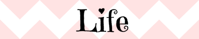 life_chevron