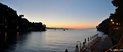 Paraggi ( Santa Margherita Ligure )