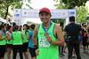 21km finisher