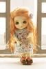 Little Aki