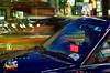 """Streets of Neon"", Tokyo, Japan by david gutierrez [ www.davidgutierrez.co.uk ]"
